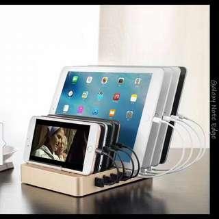 多用途USB
