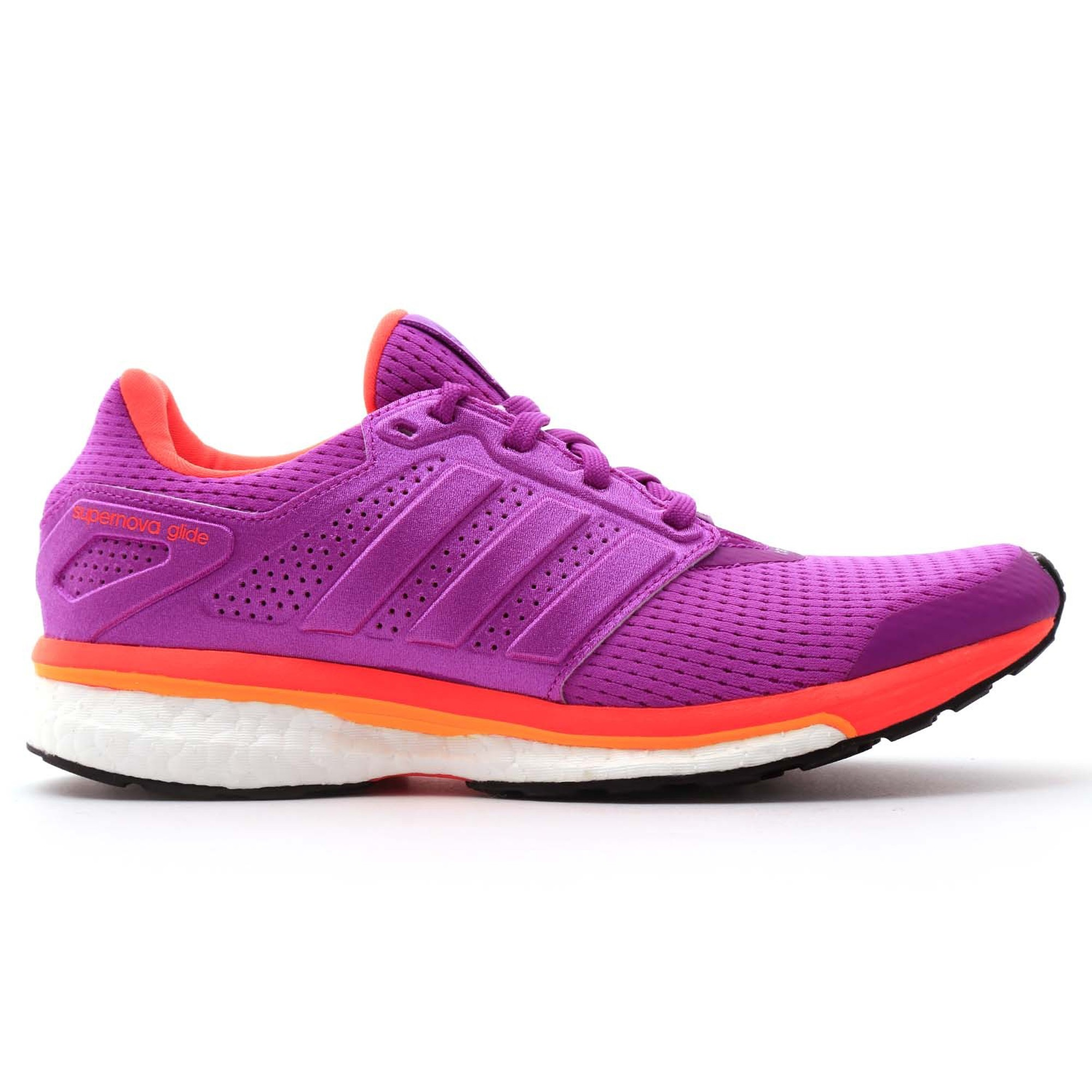 3f7a7900e6e79 Adidas Supernova Glide 8 Women s Running on Carousell