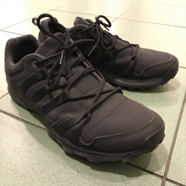 adidas traxion shoes price