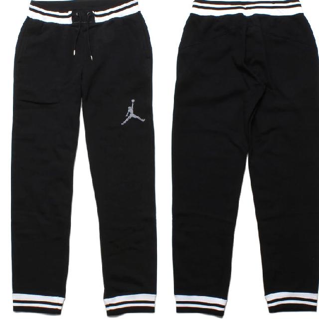 01224c9297bb28 Air Jordan Varsity Sweatpants S