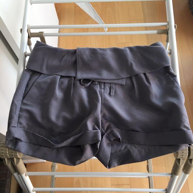 Banana Republic Shorts - Size 0