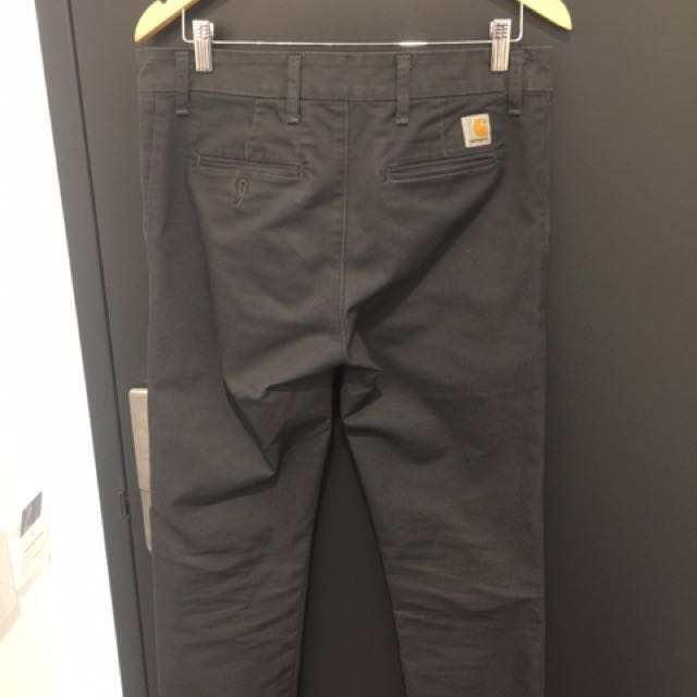 Carhartt WIP Slim Pant 32