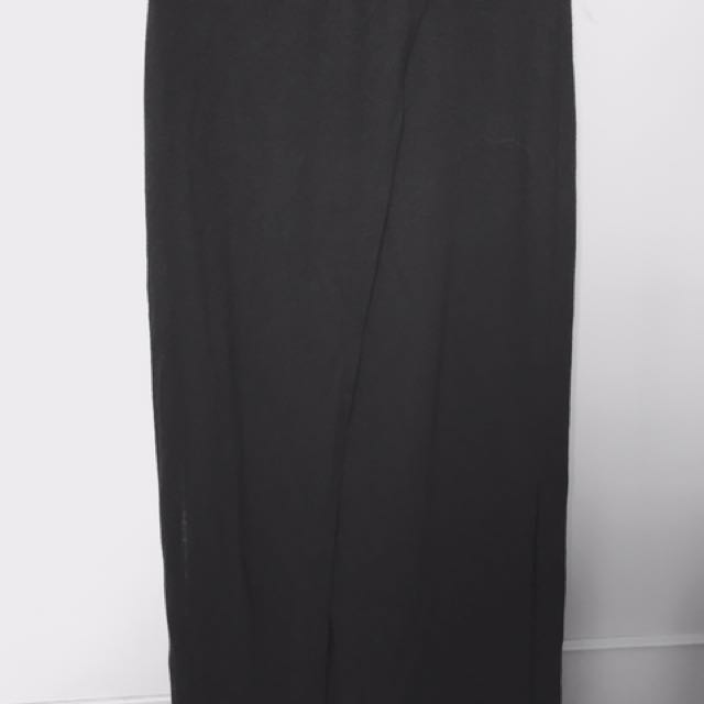 Forever New Tulip Maxi (new s8)