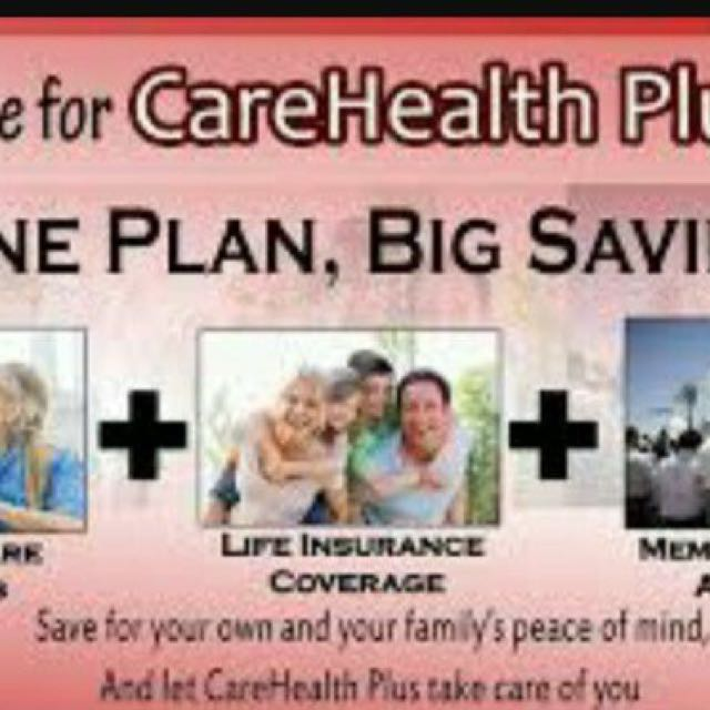 Health+Insurance+Savings + MemorialAssistance