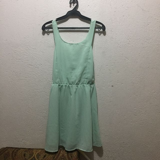 H&M Dress (Brand New)