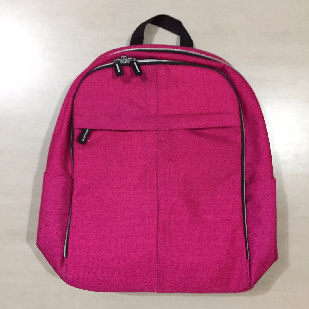7dba2dffcb6a IKEA Family Travelling Backpack