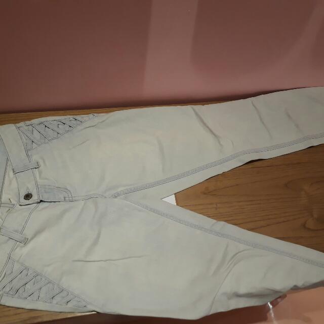 Denim /Jeans Guess Womens