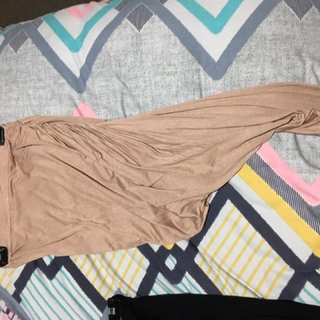 Ladies skirts size Small