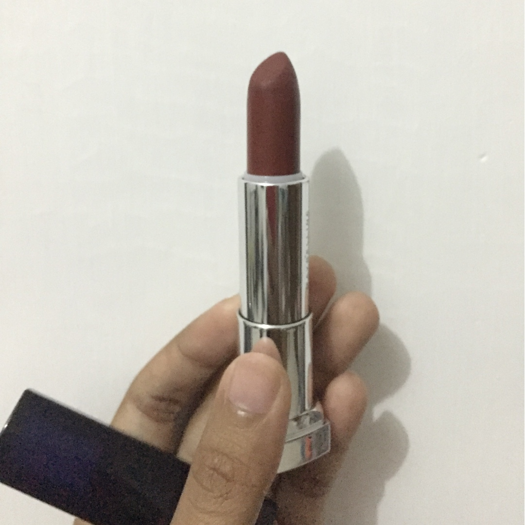 "Maybelline Color Sensational The Loaded Bolds ""Chocoholic"""