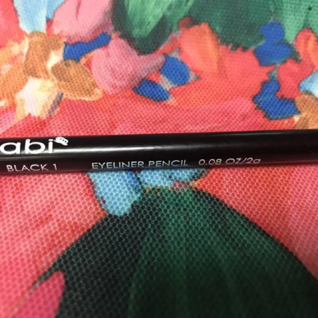 Nabi Eyeliner Pencil