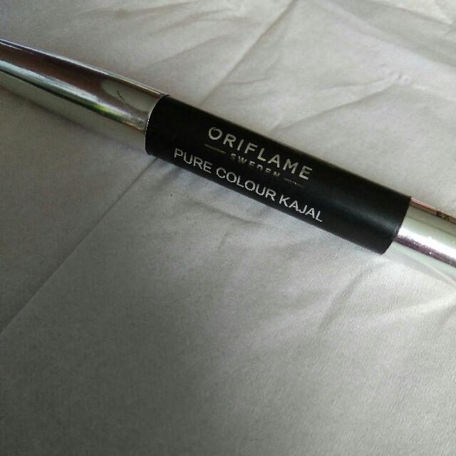 Oriflame Pure Kajal