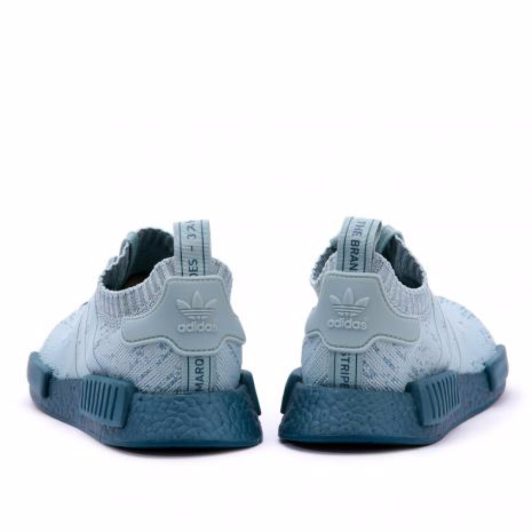 89b6f03b59d4 (PO) Adidas Womens NMD R1 PK Sea Crystal