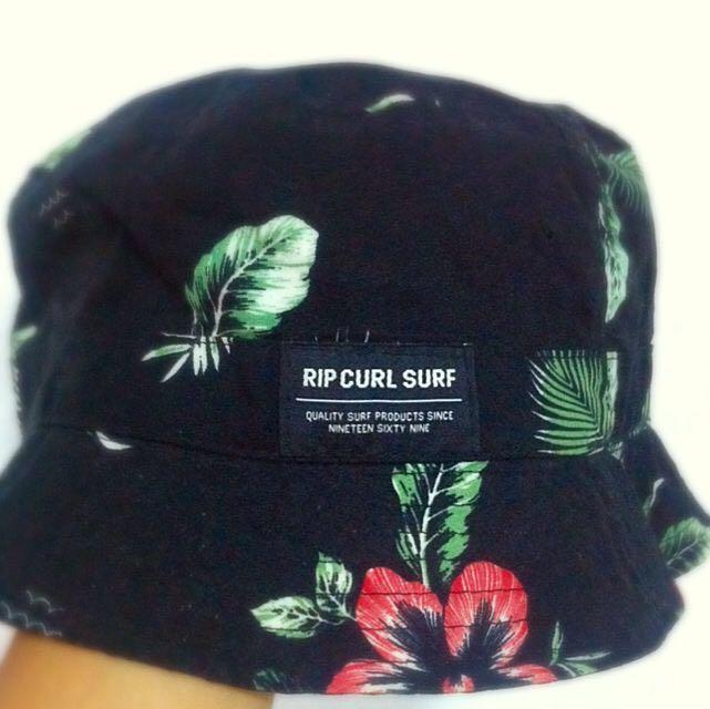 481502f3a490a Home · Men s Fashion · Accessories · Caps   Hats. photo photo photo