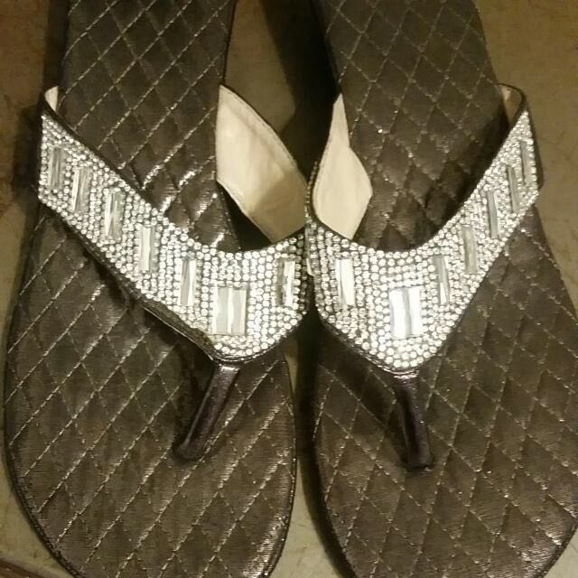 Shoes Bling Bling size 42
