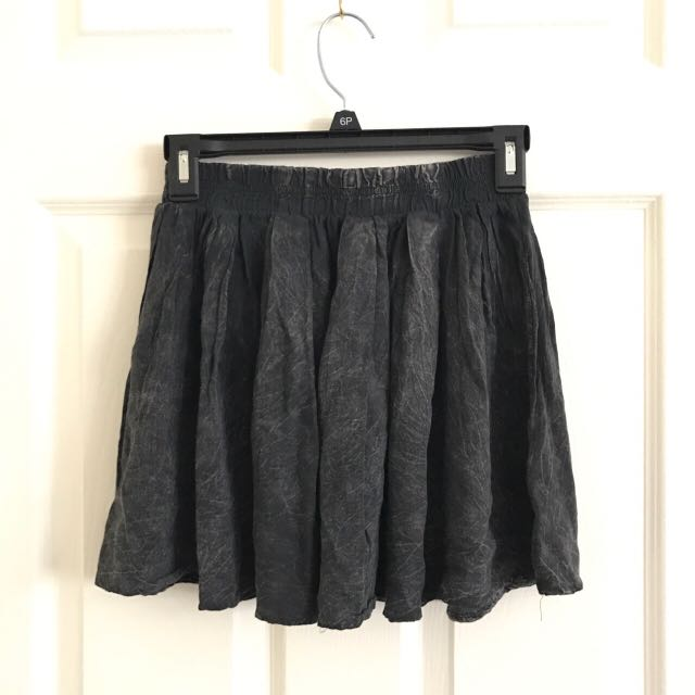 Skirt from Brandy Melville