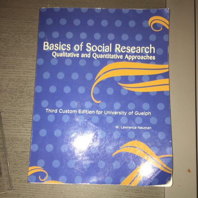 SOAN*2120 Textbook