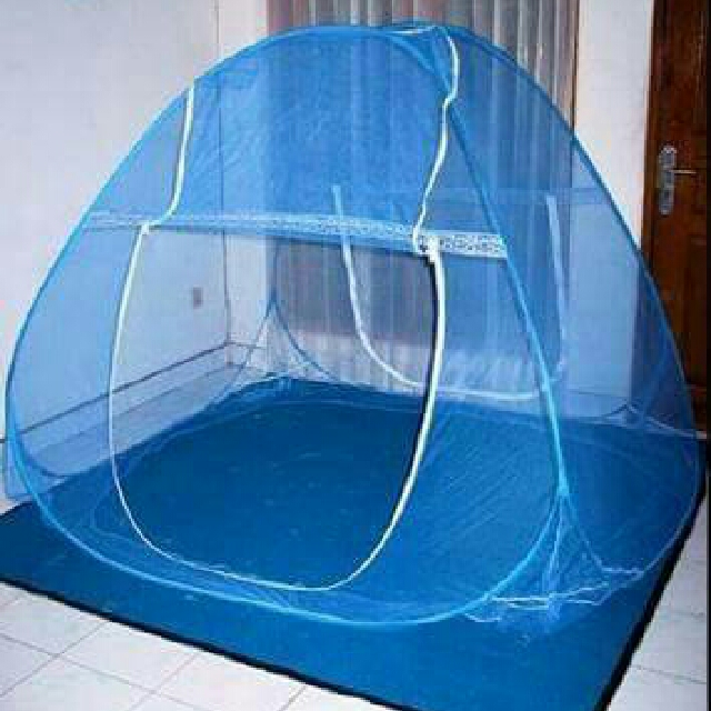 Sugar Glider Bonding Tent. & manchesterunitedu0027s items for sale on Carousell