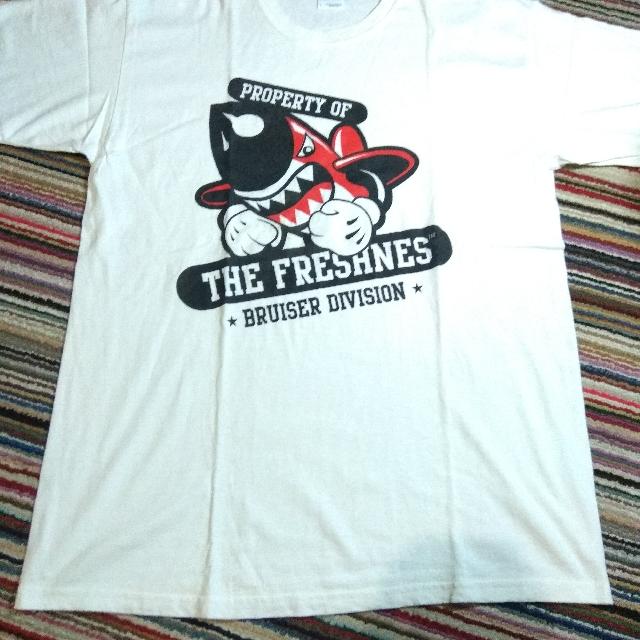 The Freshnes
