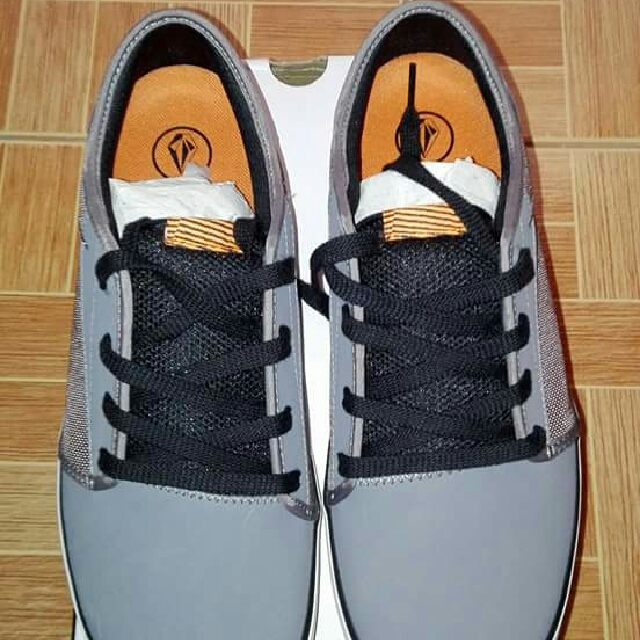 Volcom Shoes For Men