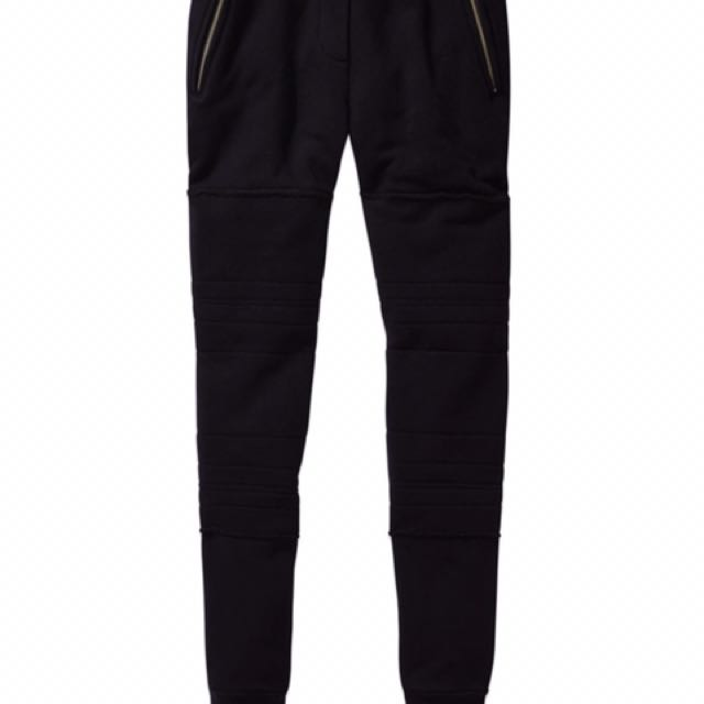Wilfred Free Anissa Jogging pants - Black XS