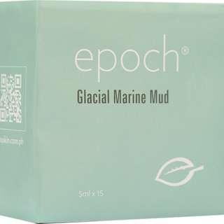 EPOCH® GLACIAL MARINE MUD 15'S