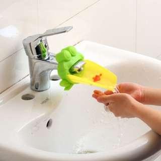 BN Frog Tap Faucet Extender