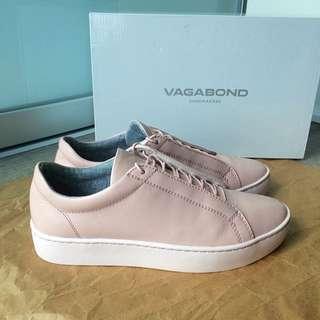 VAGABOND Zoe Sneakers Size5