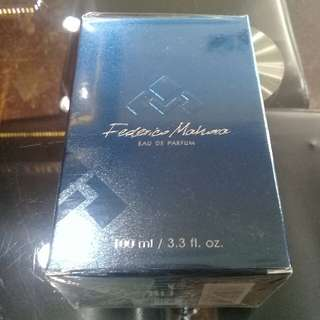 Parfum Lariss