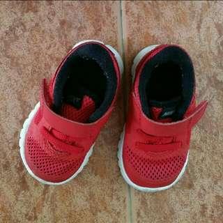 Inc Postage Nike Shoes
