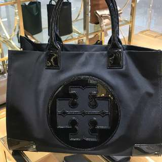 全新 tory Burch Bag