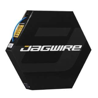 Jagwire cable hose