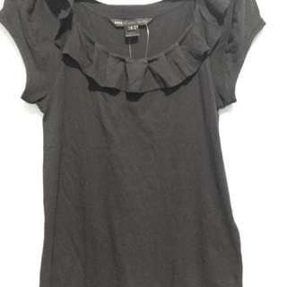 MARC by MARC JACOBS Blouse S