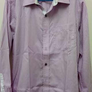 Feraud Men Shirt