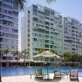 Room for rent in The Centris at  Boon Lay Mrt Jurong West sms 98562067