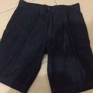Gap short jeans
