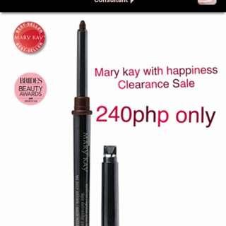 Mary Kay Clearance Sale