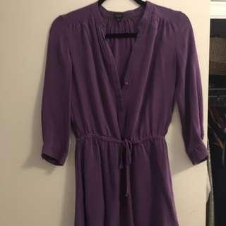 T.babaton dress