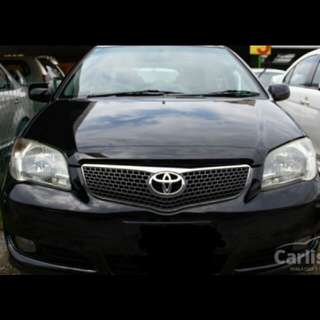 cars For Rent Promo 3+1