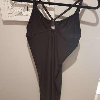 Urban Outfitters Slip Dress NWT Medium