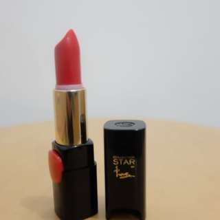 L'oreal Color Riche Pure Reds Star Collection (Pure Fire)