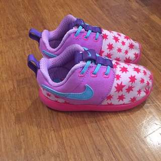 Nike Roche for kids