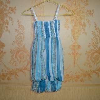 Baju Wanita - BJ010