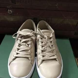 Lacoste Original Rubber Shoes
