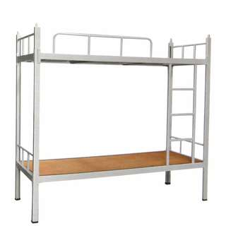 Office Furniture - Double Deck Bed