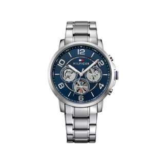 Brand New Tommy Hilfiger Watch