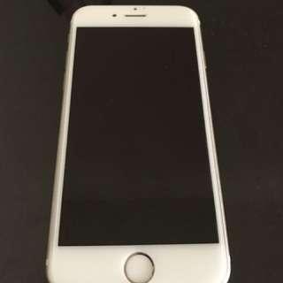 Iphone6 4.7吋16g