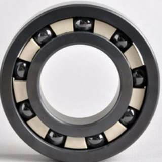 Full Ceramic Bearings For Electric Scooters & Bicycles Ebikes Motorcycle Motornike Class 2 2A 2B Dualtron Ultra 2 EX EX+ Speedway 4