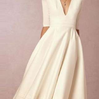 Stunning Dress For Special Occasions