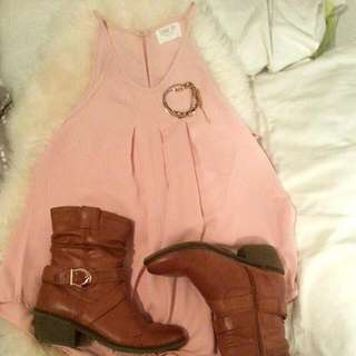 Cute Outfit (Get 3 Items Together)