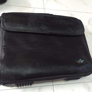IBM Targus Laptop Bag